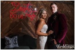 Sweet-Marie-Photography-Sacramento-Real-Weddings-Magazine-Sephanie-Brandon_0037