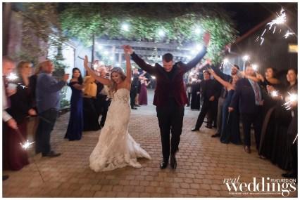 Sweet-Marie-Photography-Sacramento-Real-Weddings-Magazine-Sephanie-Brandon_0040