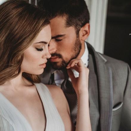 Tuxedo Den-Sacramento Tahoe Wedding Suit-SF20-Love is not cancelled Real Weddings Magazine-Sacramento