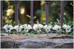 Two-Twenty-Photography-Sacramento-Real-Weddings-Magazine-Janice-Carlos_0003