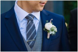 Two-Twenty-Photography-Sacramento-Real-Weddings-Magazine-Janice-Carlos_0010
