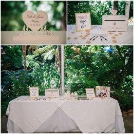 Two-Twenty-Photography-Sacramento-Real-Weddings-Magazine-Janice-Carlos_0012