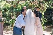 Two-Twenty-Photography-Sacramento-Real-Weddings-Magazine-Janice-Carlos_0015