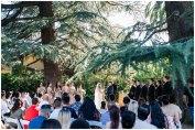 Two-Twenty-Photography-Sacramento-Real-Weddings-Magazine-Janice-Carlos_0016