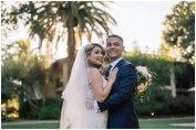 Two-Twenty-Photography-Sacramento-Real-Weddings-Magazine-Janice-Carlos_0022