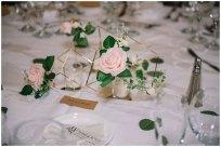 Two-Twenty-Photography-Sacramento-Real-Weddings-Magazine-Janice-Carlos_0031
