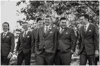 White-Daisy-Photography-Sacramento-Real-Weddings-Magazine-Elizabeth-Drew_10