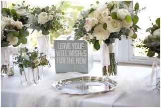 White-Daisy-Photography-Sacramento-Real-Weddings-Magazine-Elizabeth-Drew_25