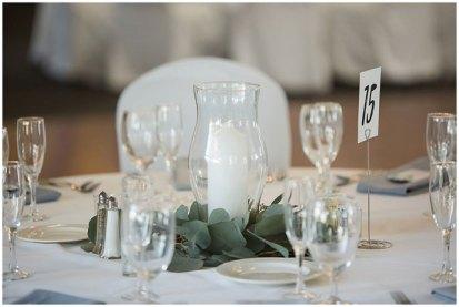 White-Daisy-Photography-Sacramento-Real-Weddings-Magazine-Elizabeth-Drew_29