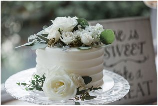 White-Daisy-Photography-Sacramento-Real-Weddings-Magazine-Elizabeth-Drew_33