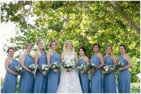 White-Daisy-Photography-Sacramento-Real-Weddings-Magazine-Elizabeth-Drew_4