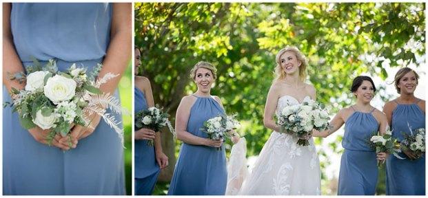 White-Daisy-Photography-Sacramento-Real-Weddings-Magazine-Elizabeth-Drew_6