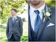 White-Daisy-Photography-Sacramento-Real-Weddings-Magazine-Elizabeth-Drew_9
