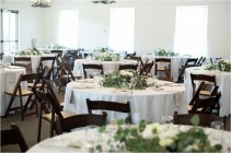 Anna and Dylan Cielo Estate Winery Timeless Classic Wedding by Carrie Ayn Photography