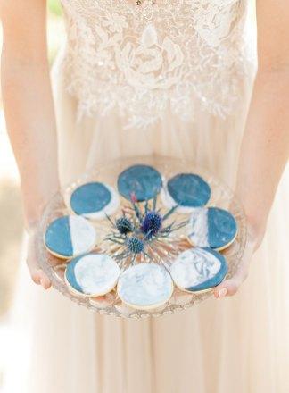 Hailey-Ayson-Photography-Sacramento-Real-Weddings-Magazine-Love-Moon-Back-Contributors-WEB-0004