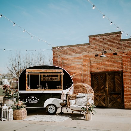 Sacramento Wedding Event Design | FiftyFlowers.com | Blossom Farm Vintage Rentals | Wild Flowers Design Studio | Cain Event Planning | James Young Photography | Old Sugar Mill