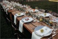 Liz-Koston-Photography-Sacramento-Real-Weddings-Magazine-Stephanie-Kyle_0022
