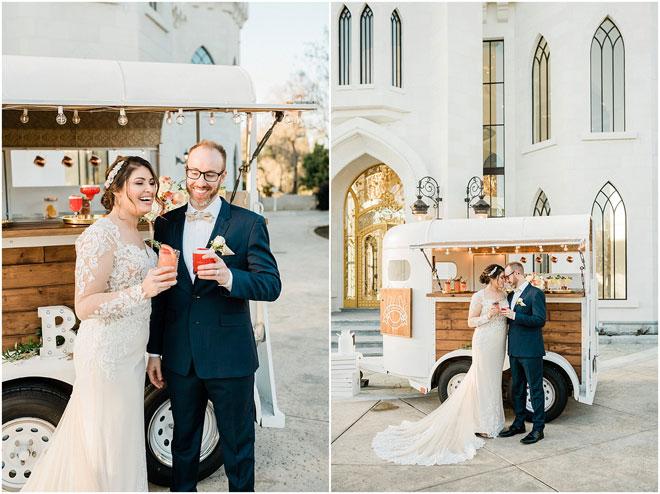 Elegant Fairytale Inspired Bridal Editorial Swan Lakes Castle Granite Bay Nate Castillo My Vow Wedding Planning