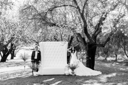 Capture-Create-Studios-Photography-Sacramento-Real-Weddings-Magazine-Taber-Ranch-Inspiration-28