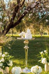 Capture-Create-Studios-Photography-Sacramento-Real-Weddings-Magazine-Taber-Ranch-Inspiration-50