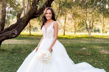 Capture-Create-Studios-Photography-Sacramento-Real-Weddings-Magazine-Taber-Ranch-Inspiration-63
