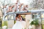 Capture-Create-Studios-Photography-Sacramento-Real-Weddings-Magazine-Taber-Ranch-Inspiration-79