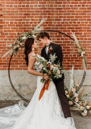 Geejers-Photography-Sacramento-Real-Weddings-Magazine-Willow-Ballroom-Inspiration-102