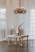Geejers-Photography-Sacramento-Real-Weddings-Magazine-Willow-Ballroom-Inspiration-22