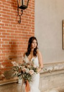 Geejers-Photography-Sacramento-Real-Weddings-Magazine-Willow-Ballroom-Inspiration-46