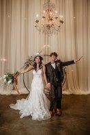 Geejers-Photography-Sacramento-Real-Weddings-Magazine-Willow-Ballroom-Inspiration-62