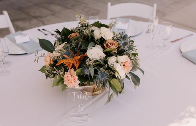 Irina Savon Photography Sacramento Real Weddings Magazine Luxury Wedding Shows Vivian Andres
