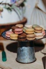 Liz Koston photography Mountains Are Calling Lassen Wedding Real Weddings Magazine