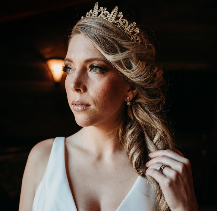 Liz-Koston-Photography-Sacramento-Real-Weddings-Magazine-Mountains-Are-Calling-Tiaras