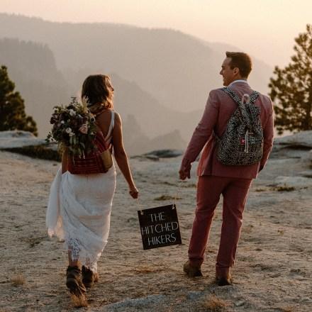 KATELYN-BRADLEY-PHOTOGRAPHY-SACRAMENTO-TAHOE-WEDDING-ADVENTURE-ELOPEMENT-PHOTOGRAPHER-YOSEMITE-