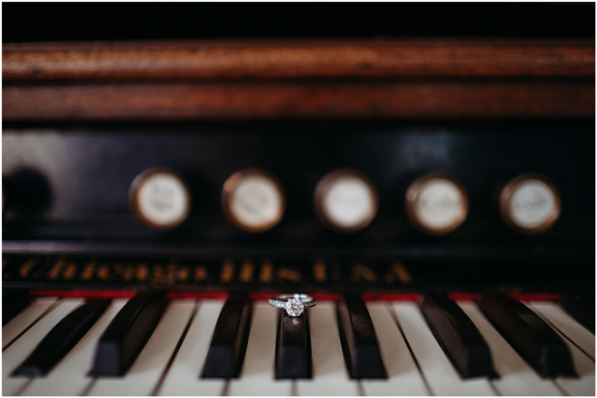 Christmas-Themed Inspiration Styled Shoot | Elopement | Micro-Wedding | Sacramento Auburn Intimate Event Venue