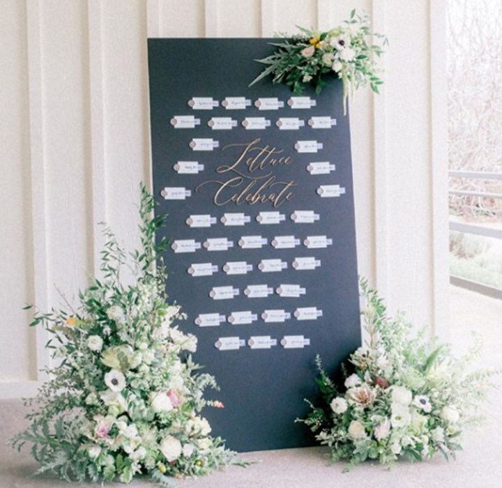vents-by-Kristina-Elyse-Sacramento-Tahoe-Wedding-Planner-Event-Coordination-Park-Winters-Editorial-