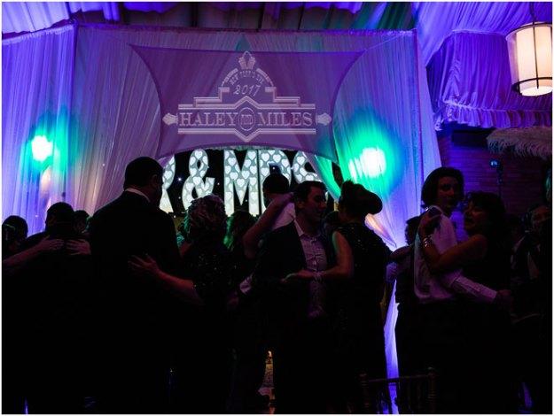 Jennifer Clapp Photography Creative Memories Entertainment Winter New Year's Wedding Top First Dance Songs