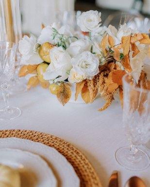 Liz Zimbelman Photography Events by Kristina Elyse Sacramento Wedding