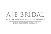 Always Elegant Bridal & Tuxedo