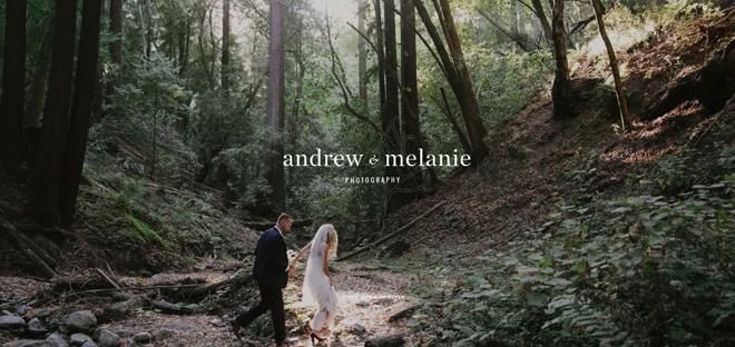 Andrew & Melanie Photography | Best Sacramento Wedding Photographer | Best Tahoe Wedding Photographer | Best Northern California Wedding Photographer | Best Sacramento Wedding Photography | Best Tahoe Wedding Photography | Best Northern California Wedding Photography