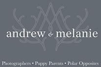 Andrew & Melanie Photography
