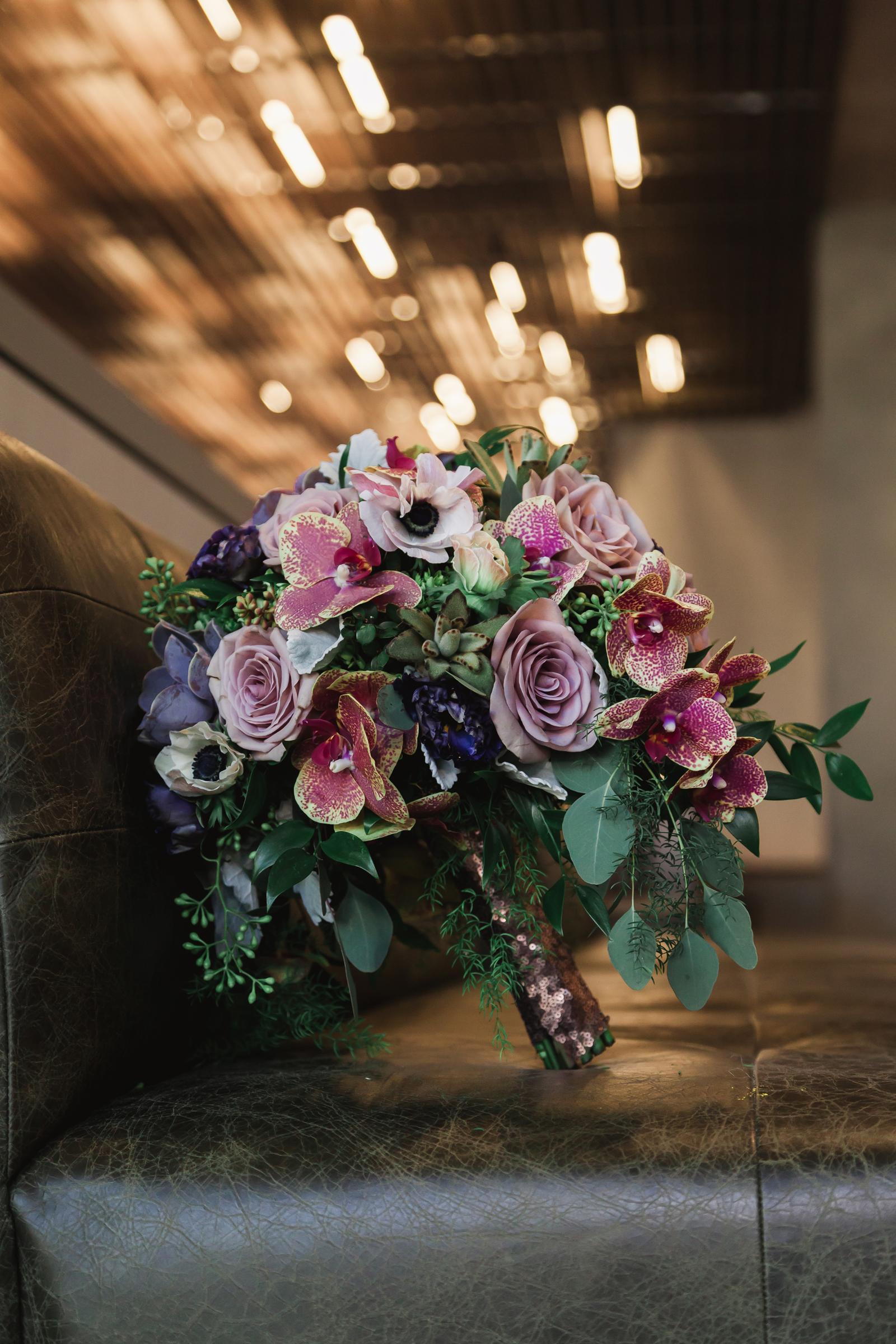 Strelitzia Flower Company