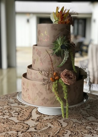 Go West Baking and Events-Cake-SF19-3