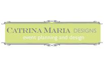 Catrina Maria Designs