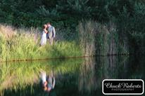 Chuck Roberts Photography