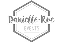 Danielle Roe Events