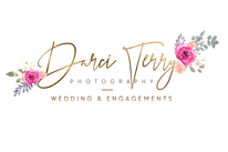 Darci Terry Photography