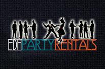 El Dorado Hills Party Rentals