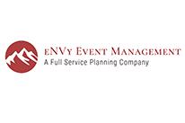 eNVy Event Management