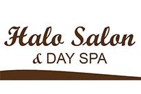 Halo Salon & Day Spa